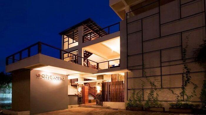 echoland hostels
