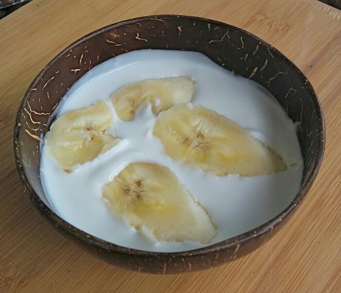 dessert in seychelles