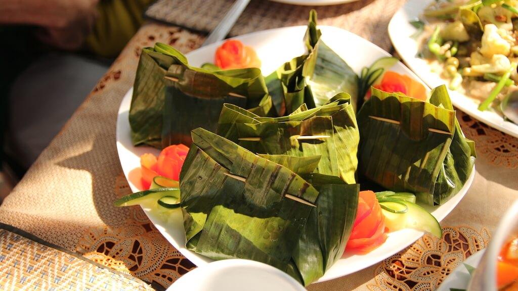 laos,laosfood