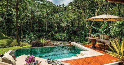 ravishing and beautiful villas
