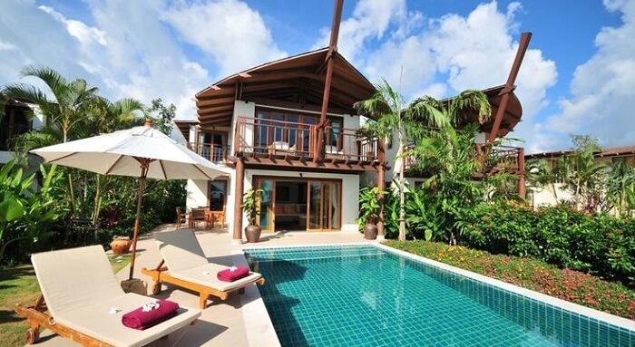 shiny attractions of Phuket
