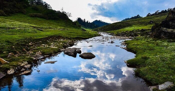 800px-Khaptad,_Khaptad_National_Park,_Nepal