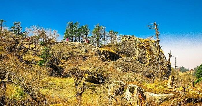 800px-Khaptad_National_Park1