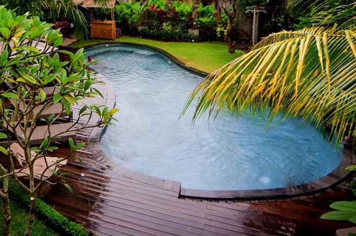 Anulekha Resort Bali