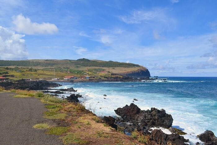 Ao Nui Beach