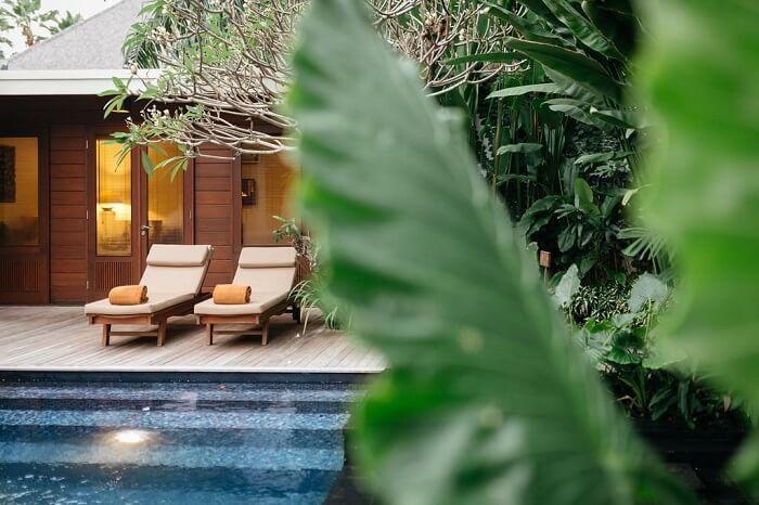 Amazing Awarta Nusa Dua Resort & Villas