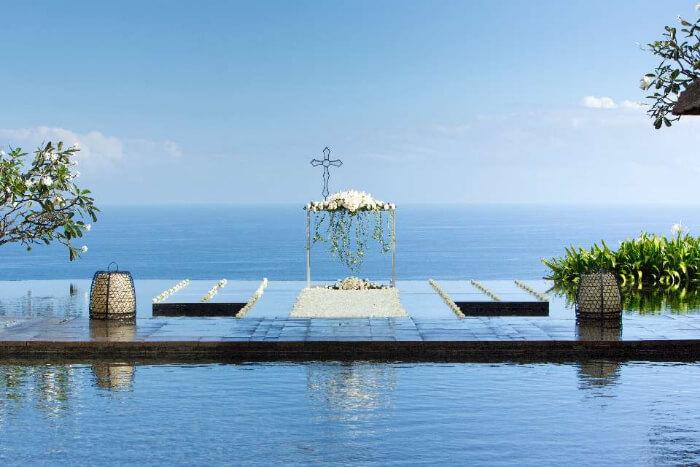 Bulgari Hotel & Resort Bali
