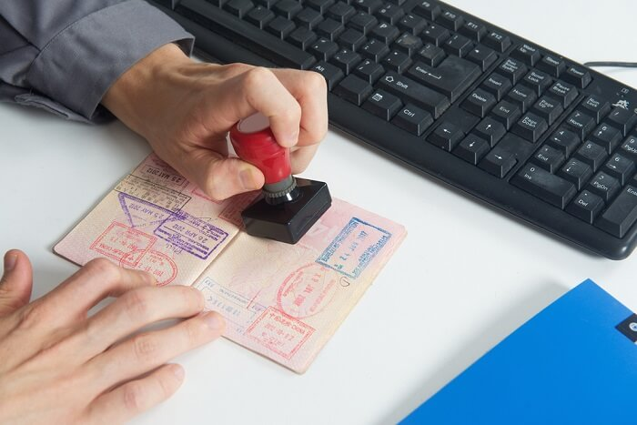 Documents Required For Laos Visa For Indians On Arrival