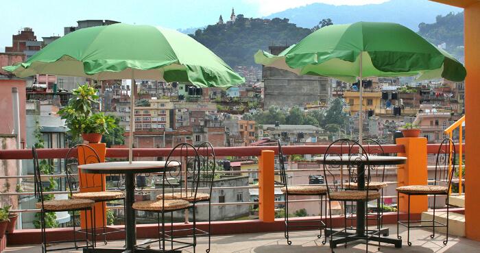 Kathmandu_Blog Kathmandu