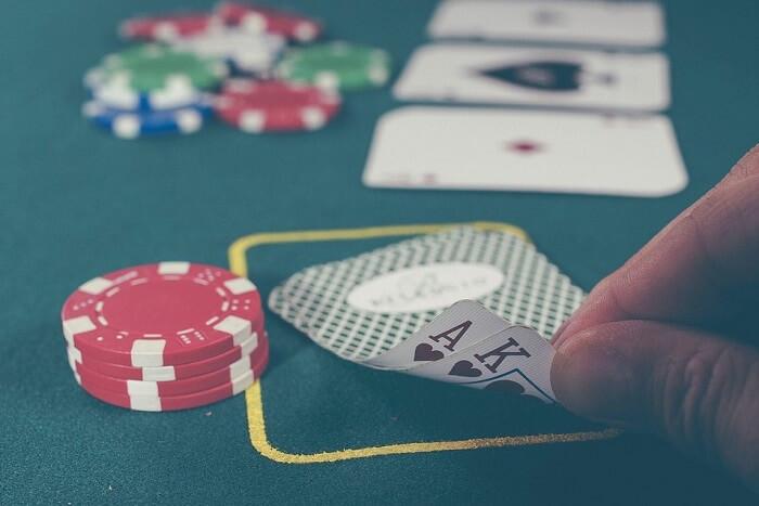 Florida Nightclub & Casino