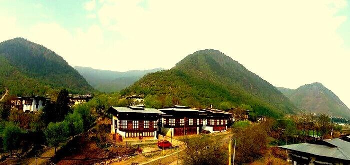 Haa-Valley-Homestays