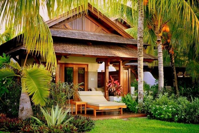 LUX Hotel Le Morne Mauritius