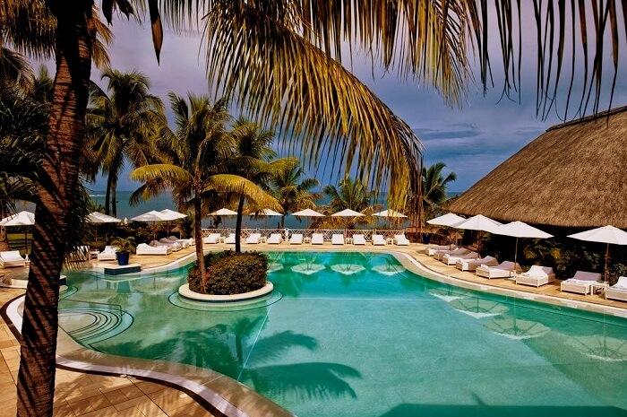 Maritim Resort and Spa Balaclava