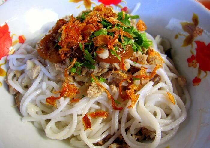 yummy Mont Lin Ma Yar