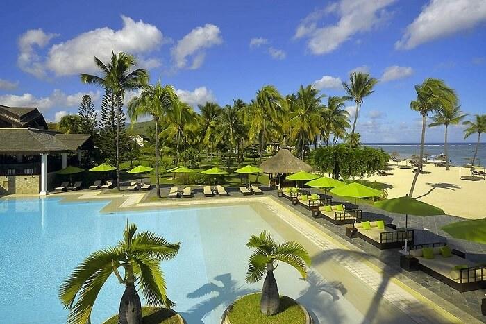 http://www.accorhotels.com/1144