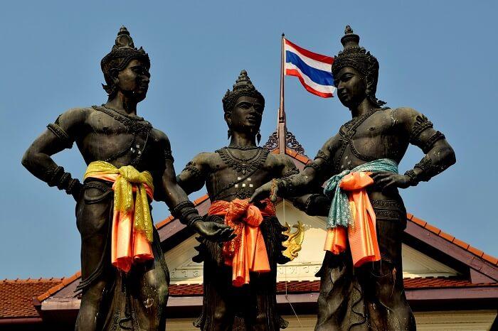 Three_Kings_Monument_Chiang_Mai