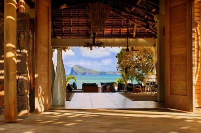 Zilwa Attitude Mauritius