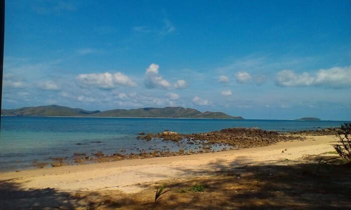 best beaches for enjoyment