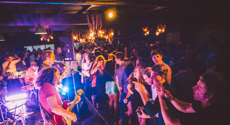party,bachelorette,australia,brisbane