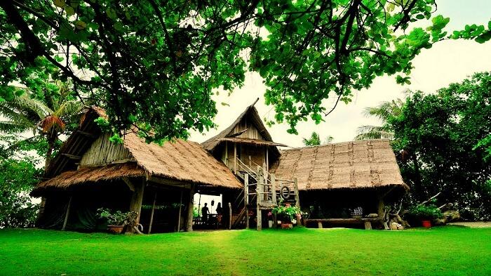 Pangkil Island 4