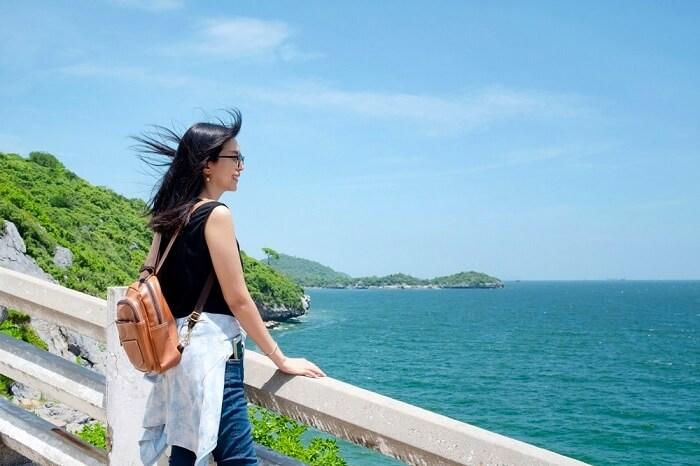 Things To Do In Chonburi