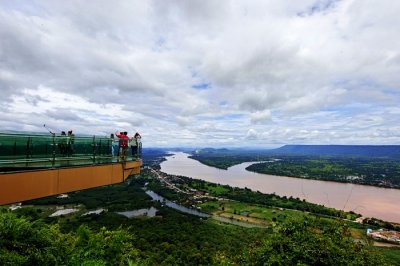 Best Things To Do In Nong Khai