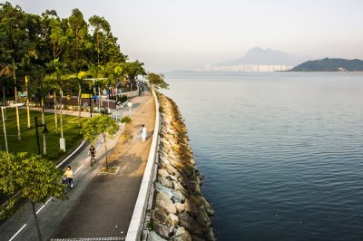 must have experiences in tai po
