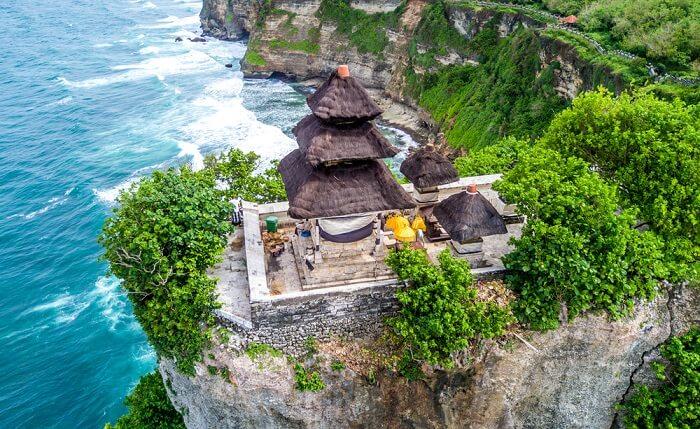 magnificent temples is unique