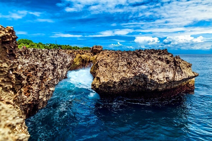 cover for places to visit near nusa dua