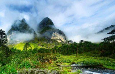 splendid natural artwork!
