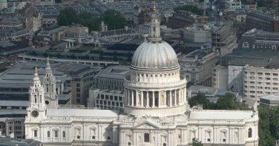 Churches In Australia You Must visit