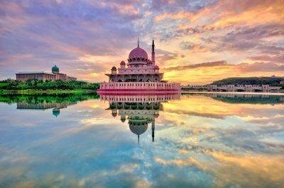 malaysia lake cover.jpg