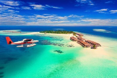 maldives travel tips cover