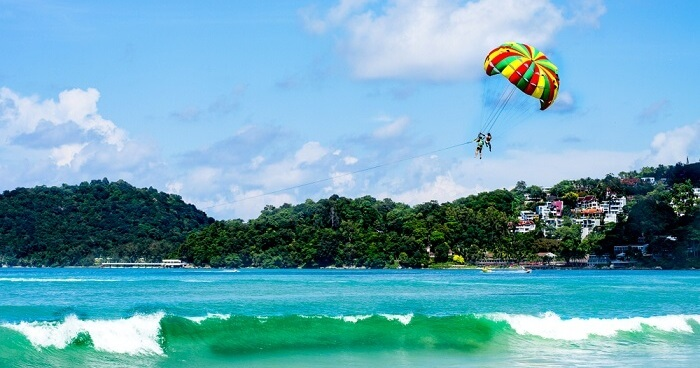 10 Fun Things To Do In Patong For An Unforgettable Experience On Your Next Holiday