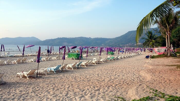 chairs for sunbathing