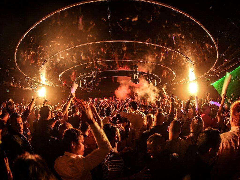 sydney,bachelorhood,party,disc