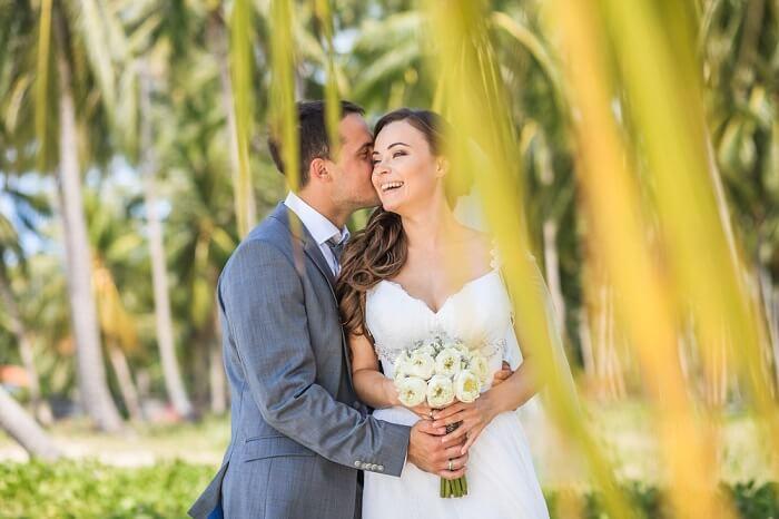 thailand wedding cover