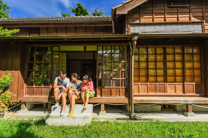 best vietnam homestays