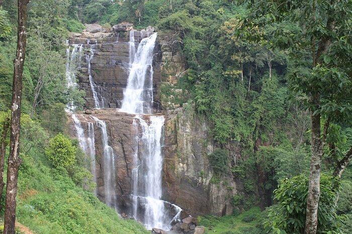 Ramboda_water_falls