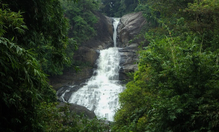 Bopath-Ella-Waterfall-Kuruwita-1