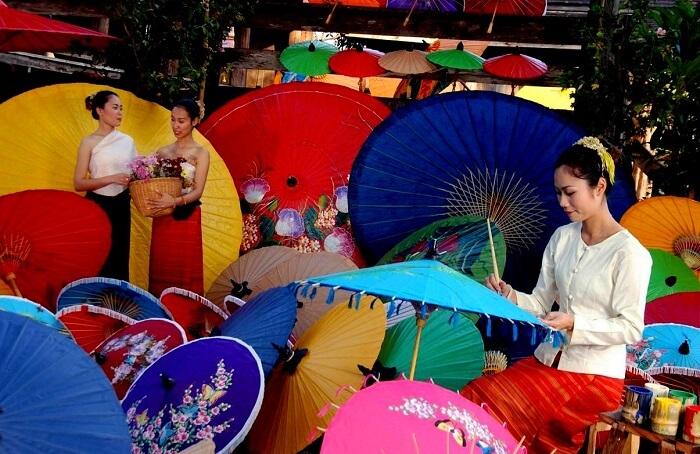 market chuang