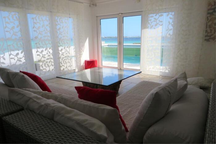 Art Retreat Bahamas