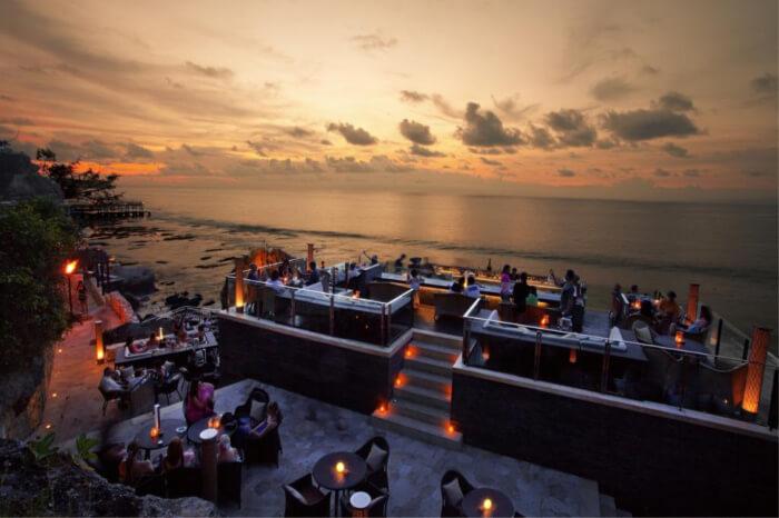 world-class destination resort