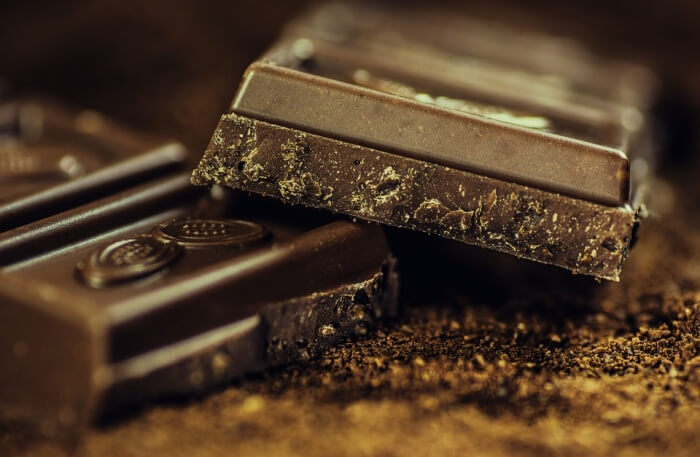 Chocolate View