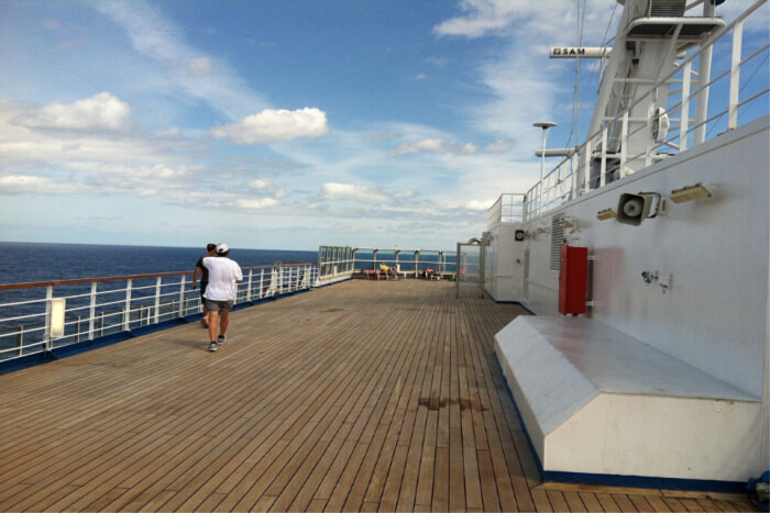 Istanbul, the Black Sea, and Greece Cruise