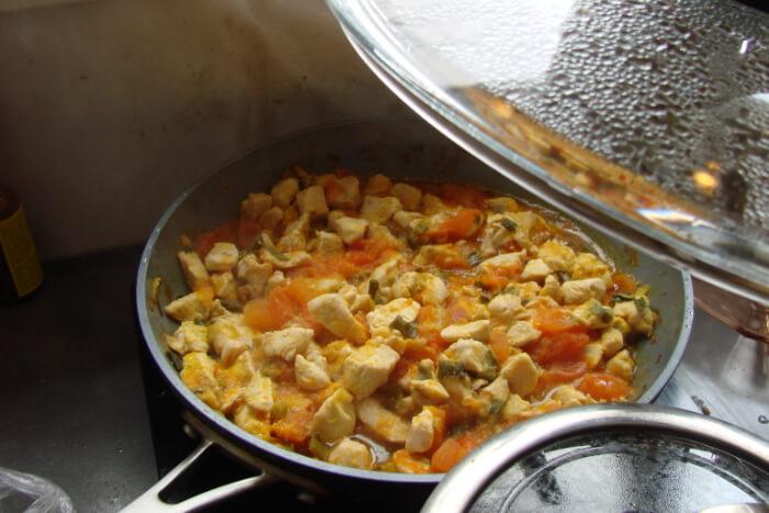 不丹食品:食品必须在雷龙之地尝试的10种菜肴!-玩意儿