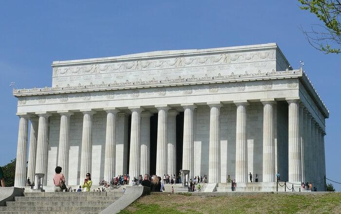 spectacular memorial