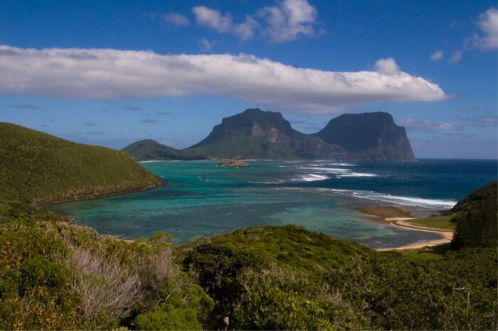 Lord-Howe-Island