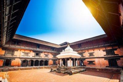 Museums In Kathmandu