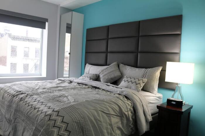 NY Loft Hostel